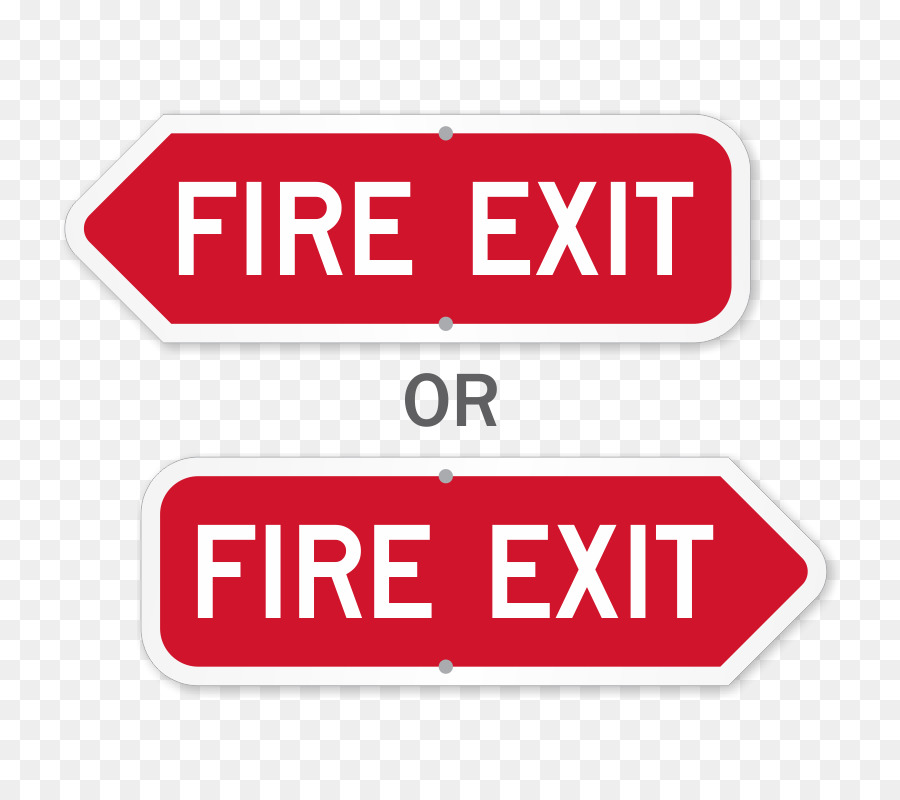image regarding Printable Exit Signs known as Brand Products Brand name Line Signage - printable very first assistance indicator
