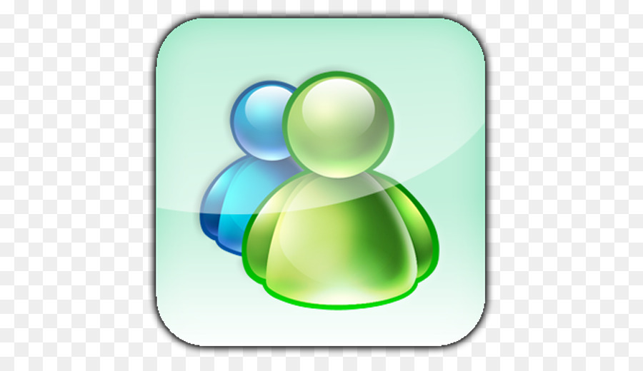 Windows Live Messenger Outlook com Computer Icons Android Jelly Bean
