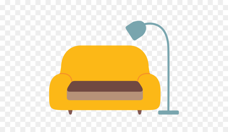 Couch Blob emoji Discord Table - couch and lamp emoji png