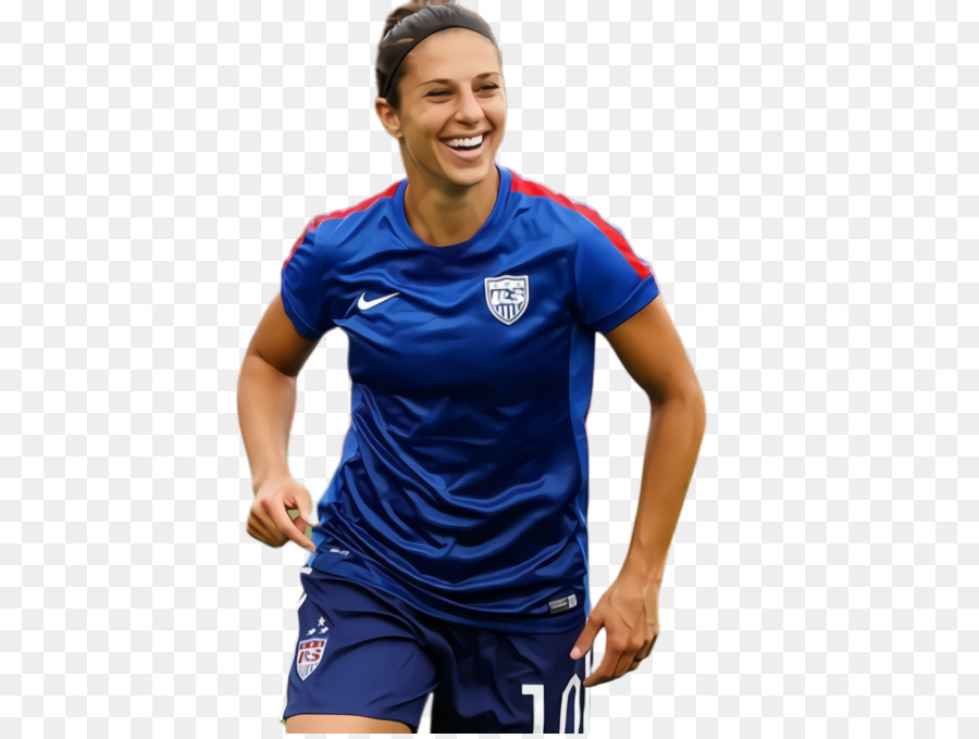 reputable site 065cd c35b2 Mallory Pugh United States women's national soccer team ...