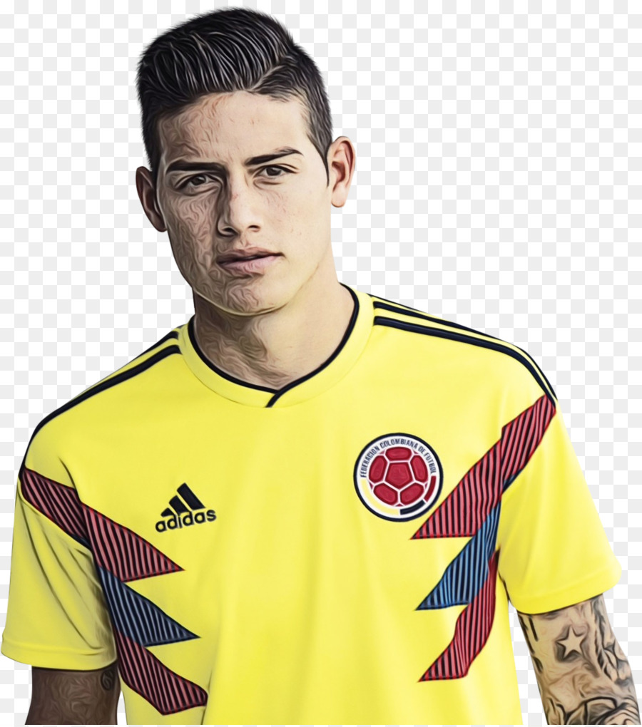 e6d499938 2018 World Cup 2014 FIFA World Cup Colombia national football team FC  Bayern Munich -