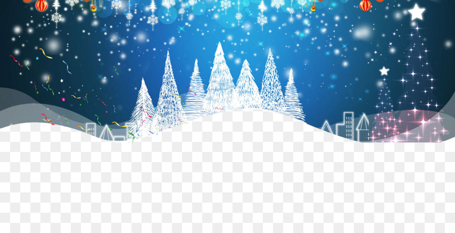Christmas Backgrounds Png.Merry Christmas Happy New Year Christmas Background